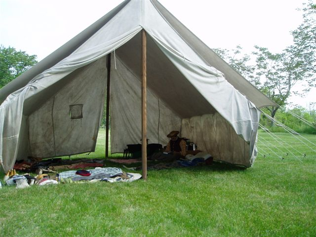 1000 Images About Tent Maker On Pinterest